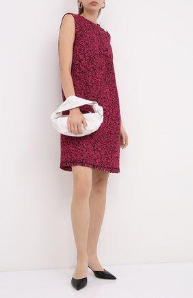 Женское платье ESCADA SPORT разноцветного цвета, арт. 5033903 | Фото 2