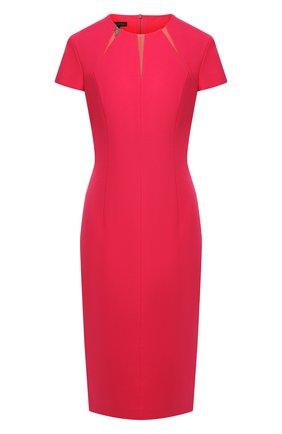 Женское платье ESCADA фуксия цвета, арт. 5033726 | Фото 1