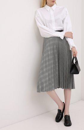 Женская юбка ESCADA SPORT разноцветного цвета, арт. 5033647 | Фото 2