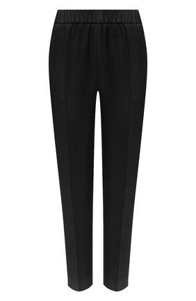 Женские брюки ESCADA черного цвета, арт. 5033544 | Фото 1