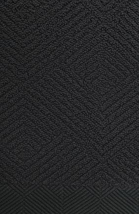 Мужского хлопковое полотенце FRETTE серого цвета, арт. FR6243 D0112 050Z | Фото 2