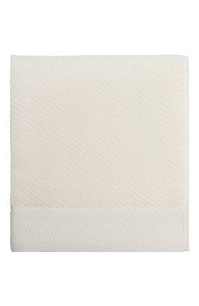 Мужского хлопковое полотенце FRETTE бежевого цвета, арт. FR6243 D0112 050Z | Фото 1