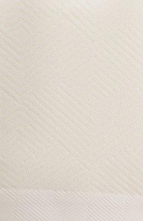 Мужского хлопковое полотенце FRETTE бежевого цвета, арт. FR6243 D0112 050Z | Фото 2