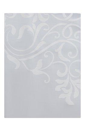 Мужского комплект постельного белья FRETTE светло-голубого цвета, арт. FR6594 E3478 240B | Фото 2