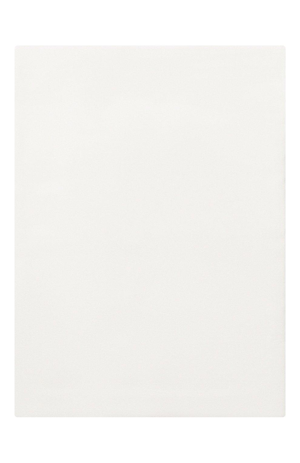 Мужского комплект постельного белья FRETTE светло-голубого цвета, арт. FR6594 E3478 240B   Фото 3