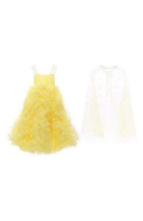 Платье Paula   Фото №1