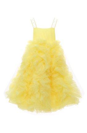 Платье Paula   Фото №2