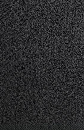 Мужского хлопковое полотенце FRETTE серого цвета, арт. FR6243 D0100 040C | Фото 2