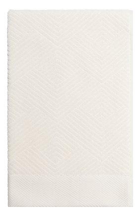 Мужского хлопковое полотенце FRETTE бежевого цвета, арт. FR6243 D0100 040C | Фото 1
