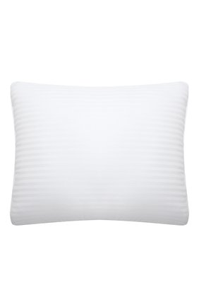Мужского подушка FRETTE белого цвета, арт. F0A456 F6000 030B | Фото 2