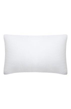 Мужского подушка FRETTE белого цвета, арт. F0A456 F6000 030C | Фото 1