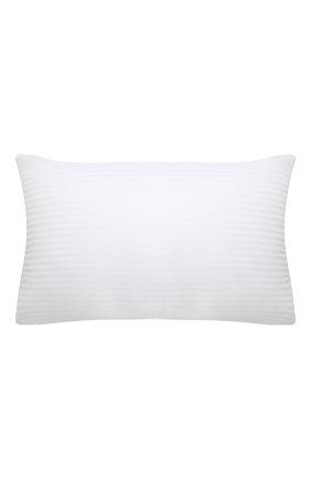 Мужского подушка FRETTE белого цвета, арт. F0A456 F6000 030C | Фото 2