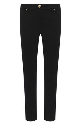 Женские джинсы ESCADA черного цвета, арт. 5033951 | Фото 1