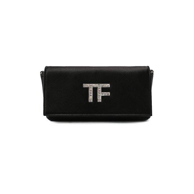 Клатч TF Evening Tom Ford