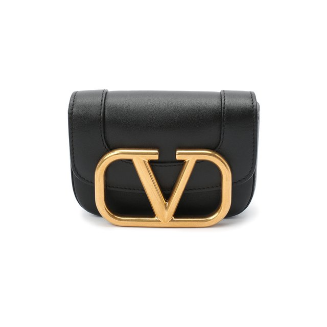 Поясная сумка SuperVee Valentino