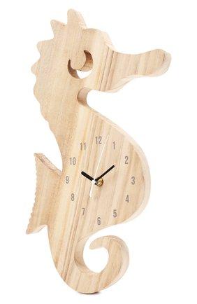 Детского настенные часы BLOOMINGVILLE бежевого цвета, арт. 50206317 | Фото 2