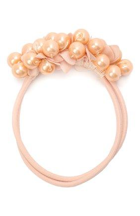 Резинка Pearls | Фото №1
