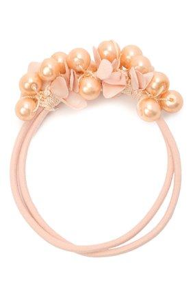 Резинка Pearls | Фото №2