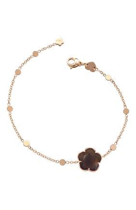 Женский браслет PASQUALE BRUNI розового золота цвета, арт. 16086R | Фото 1