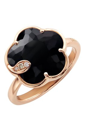 Женские кольцо PASQUALE BRUNI розового золота цвета, арт. 16126R | Фото 1