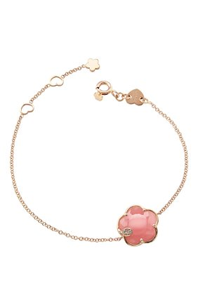 Женский браслет PASQUALE BRUNI розового золота цвета, арт. 16141R | Фото 1