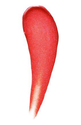 Женская помада rouge unlimited lacquer shine, rd182 SHU UEMURA бесцветного цвета, арт. 4935421716529 | Фото 2