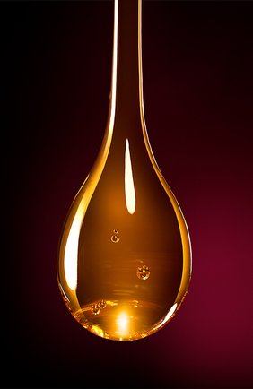 Очищающее гидрофильное масло Ultime8 Onitsuka Tiger | Фото №2