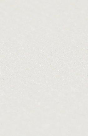 Женские подследники elegant step FALKE белого цвета, арт. 44015 | Фото 2
