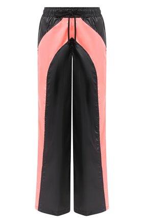 Женские брюки koral x kappa KORAL X KAPPA разноцветного цвета, арт. KP2591N94 | Фото 1