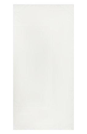 Детский комплект на выписку адонис из 5-ти изделий CHEPE бежевого цвета, арт. 051306   Фото 10