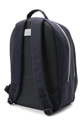 Рюкзак миди | Фото №2