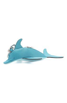 Брелок для ключей Dolphin Loewe x Paula's Ibiza   Фото №1
