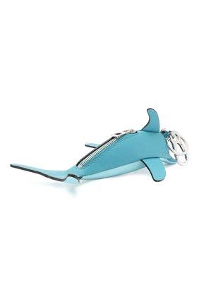 Брелок для ключей Dolphin Loewe x Paula's Ibiza   Фото №2
