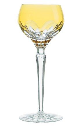 Мужского набор из 6-ти фужеров для вина lausanne FABERGE разноцветного цвета, арт. 526026   Фото 3