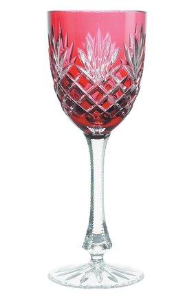 Мужского набор из 6-ти фужеров для  красного вина odessa FABERGE разноцветного цвета, арт. 527016   Фото 4