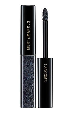 Женские жидкие тени для век transforming eyeshadow, 04 gun m LANCOME бесцветного цвета, арт. 3614272675193 | Фото 1