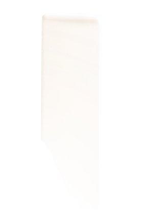 Женское тональный крем neo nude foundation, оттенок 0 GIORGIO ARMANI бесцветного цвета, арт. 3614272518735 | Фото 2