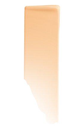Женское тональный крем neo nude foundation, оттенок 3.5 GIORGIO ARMANI бесцветного цвета, арт. 3614272518667 | Фото 2