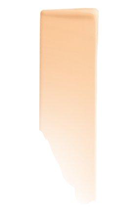 Женское тональный крем neo nude foundation, оттенок 4 GIORGIO ARMANI бесцветного цвета, арт. 3614272518674 | Фото 2