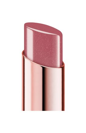 Женская сияющая губная помада l'absolu mademoiselle, 224 LANCOME бесцветного цвета, арт. 3614272940918 | Фото 2
