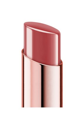 Женская сияющая губная помада l'absolu mademoiselle, 234 LANCOME бесцветного цвета, арт. 3614272321618 | Фото 2