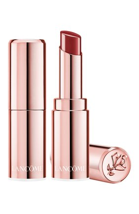 Женская сияющая губная помада l'absolu mademoiselle, 236 LANCOME бесцветного цвета, арт. 3614272940925 | Фото 1