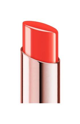 Женский оттеночный бальзам для губ c эффектом объема, 004 LANCOME бесцветного цвета, арт. 3614272942738 | Фото 2
