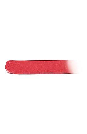 Женская губная помада rouge volupte shine, оттенок 105 YSL бесцветного цвета, арт. 3614272806863 | Фото 2
