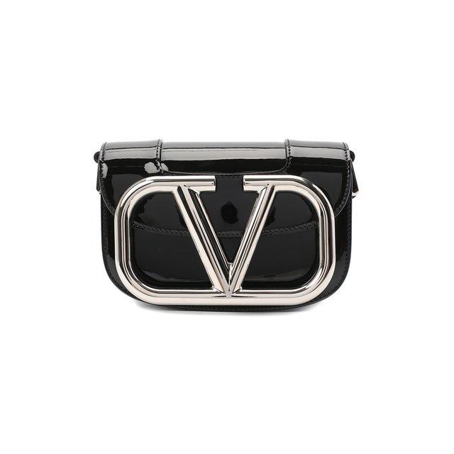 Сумка Valentino Garavani SuperVee Valentino