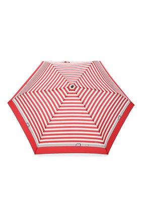 Женский складной зонт DOPPLER разноцветного цвета, арт. 722865D 03 | Фото 1