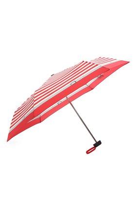 Женский складной зонт DOPPLER разноцветного цвета, арт. 722865D 03 | Фото 2
