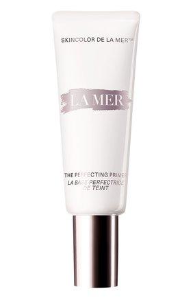 Женские праймер для кожи LA MER бесцветного цвета, арт. 40A4-01 | Фото 1