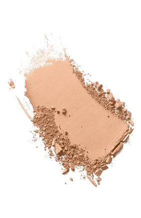 Женская компактная пудра-основа с эффектом увлажнения, оттенок rose LA MER бесцветного цвета, арт. 5W7G-21 | Фото 2