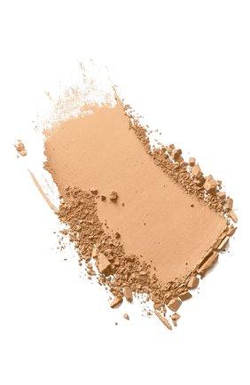 Женская компактная пудра-основа с эффектом увлажнения, оттенок sandstone LA MER бесцветного цвета, арт. 5W7G-23 | Фото 2